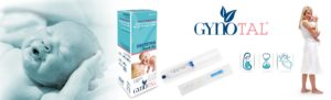 Könnyebb szülés Gynotal